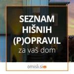 seznam-hisnih-popravil-dom-title-image