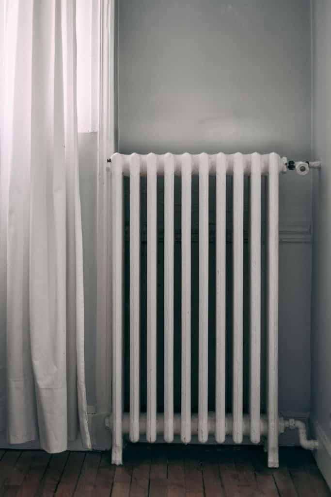 radiatorski-sistem-ogrevanje