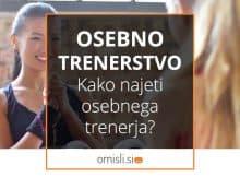 OSEBNO-TRRENERSTVO-titile-image