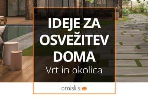 vrt-zunanjost-okolica-ideje-za-osvezitev-doma-hise-title-image