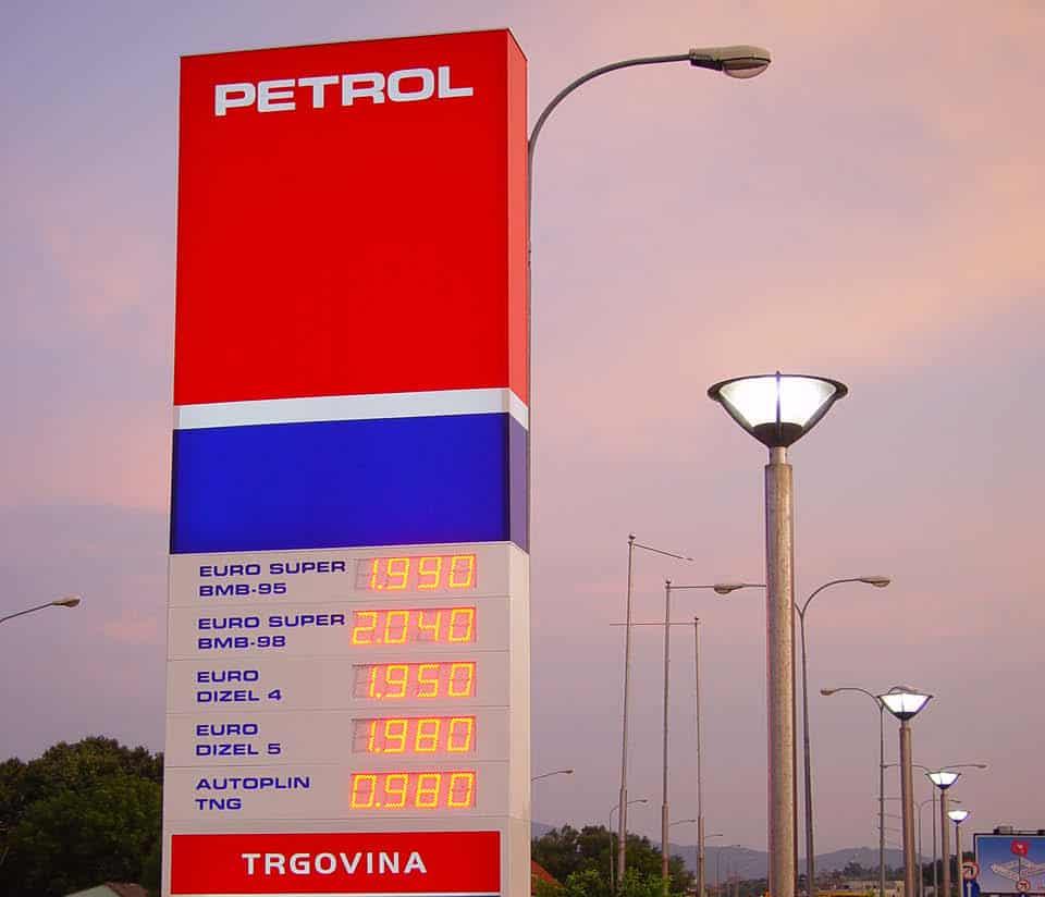steber-za-reklamo-lastnosti-petrol