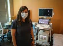 ultrazvok-zdravstvene storitve-cena