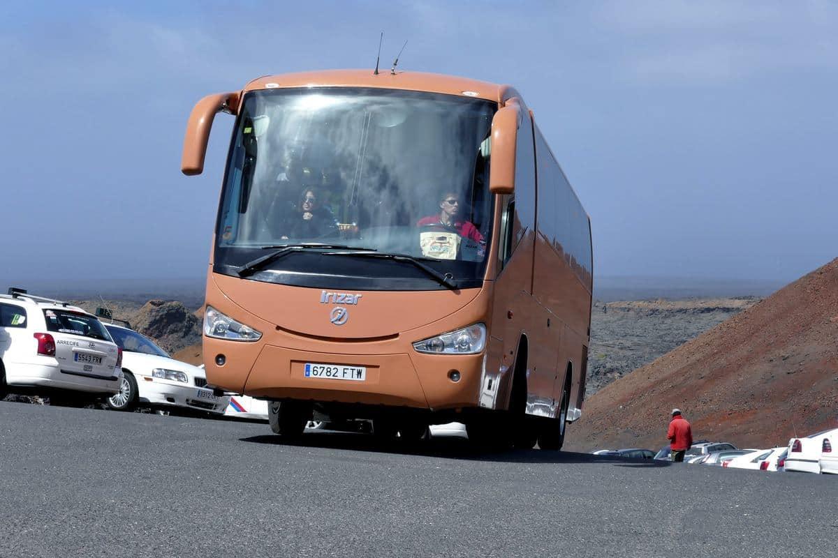 prevoz-potnikov-z-avtobusom-cenik