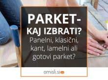 parket-kaj-izbrati-vrste-cene
