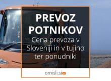 prevoz-potnikov-cene-in-ponudniki