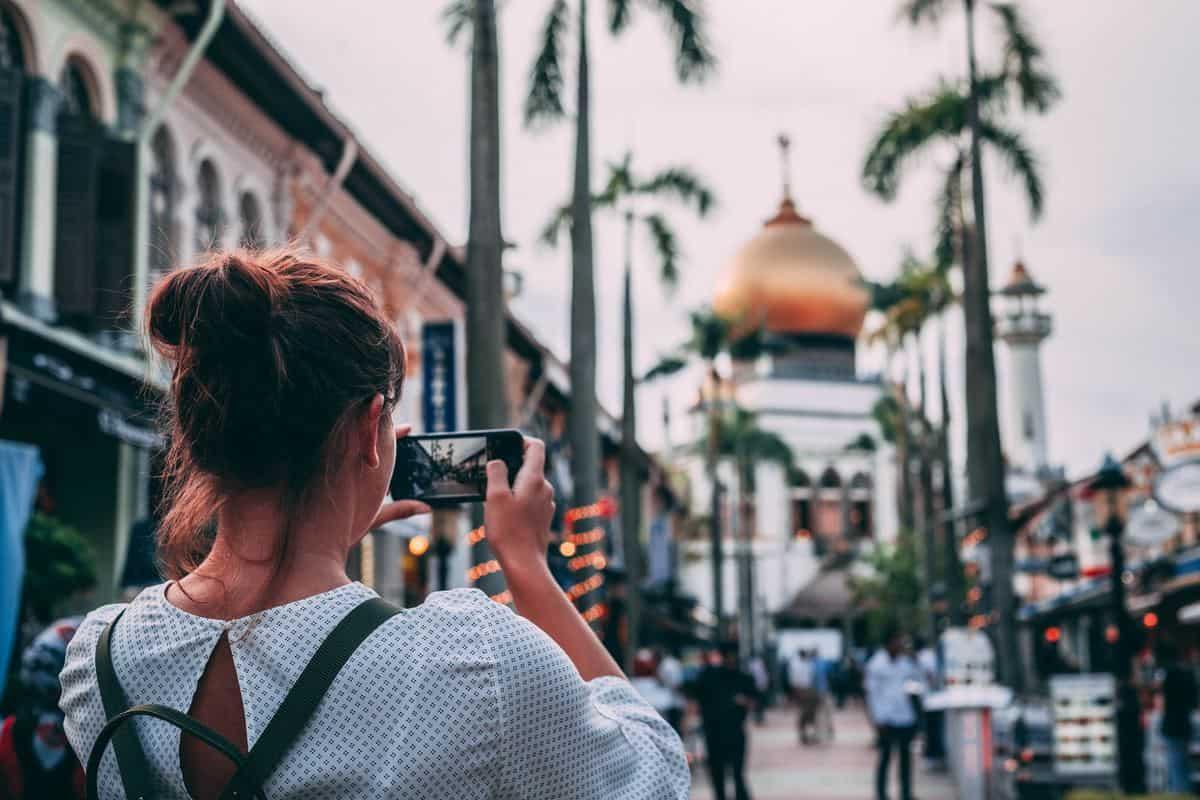 turistični-prevozi-oseb-turistični-vodnik