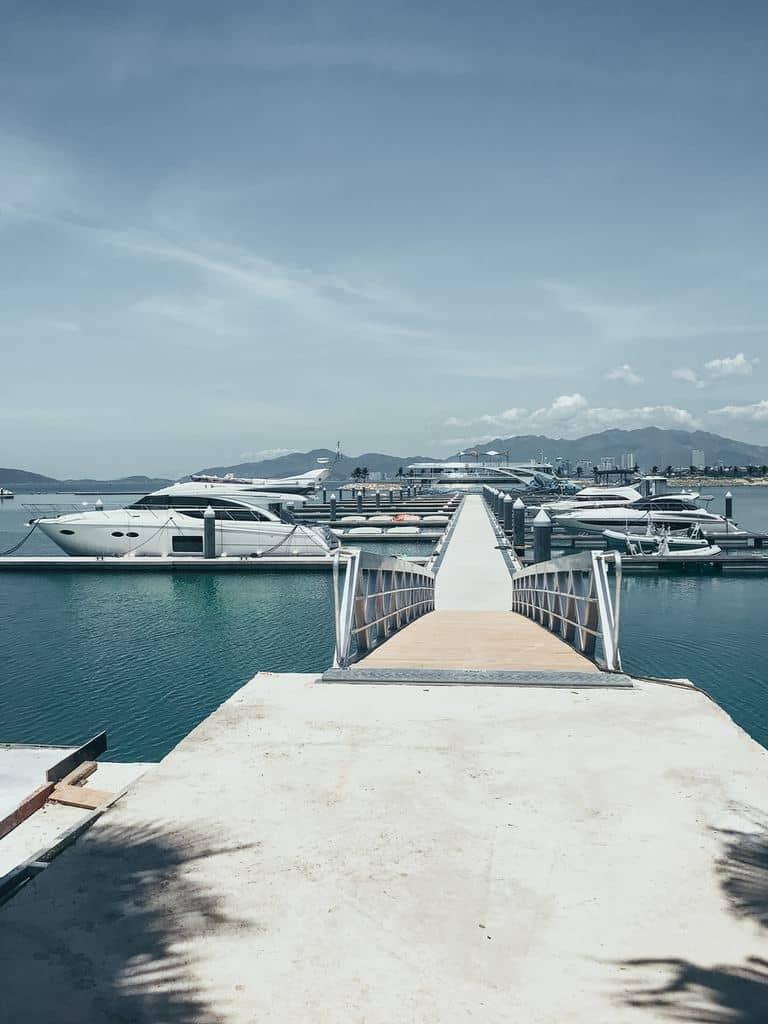 prevoz-oseb-mednarodni-prevoz-pristanišče