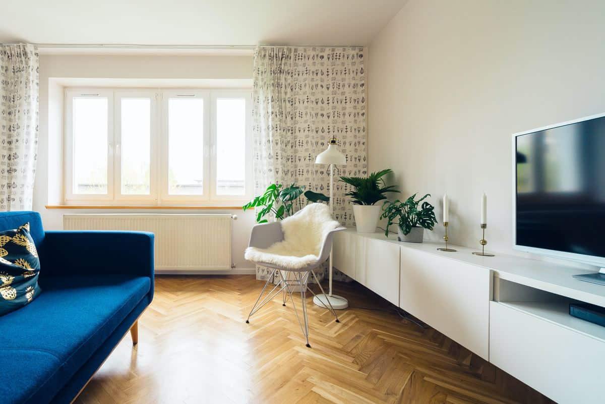 financiranje-stanovanjski-kredit-stanovanje-nakup-prenova