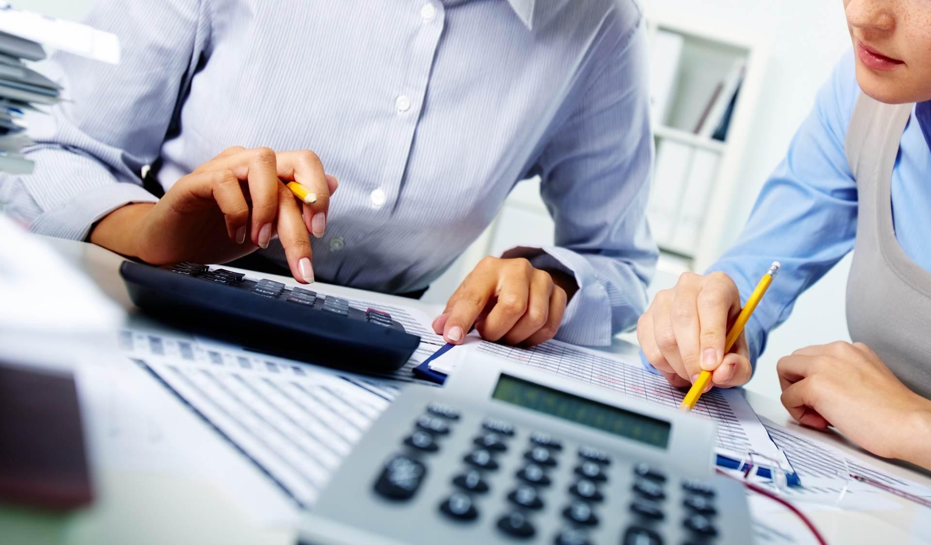 Iščete računovodske storitve? Pomagali vam bomo poiskati primerno računovodstvo za vaše potrebe