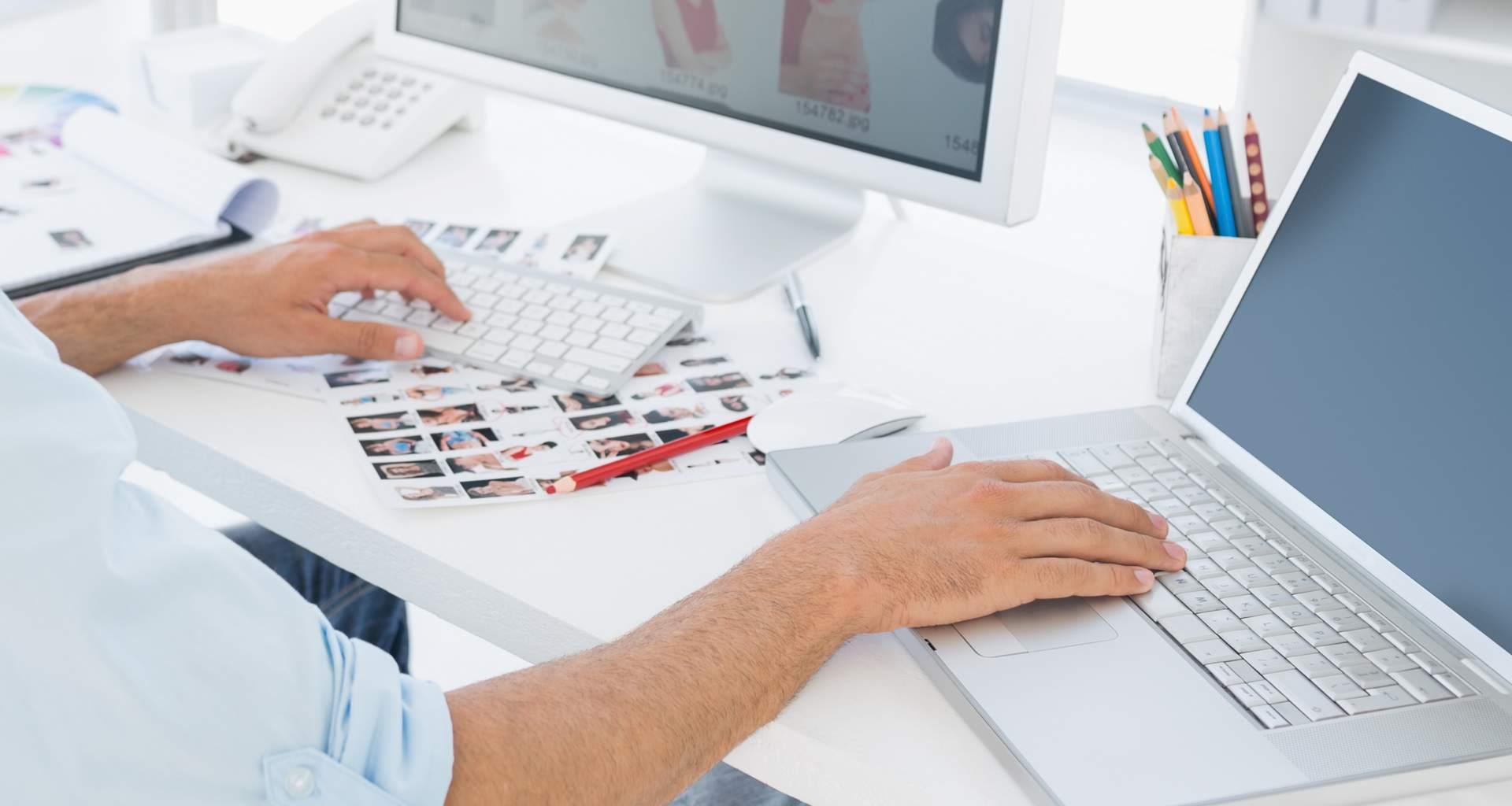 Potrebujete oglaševanje? Pomagali vam bomo najti primerno oglaševalsko rešitev za vaš izdelek ali storitev