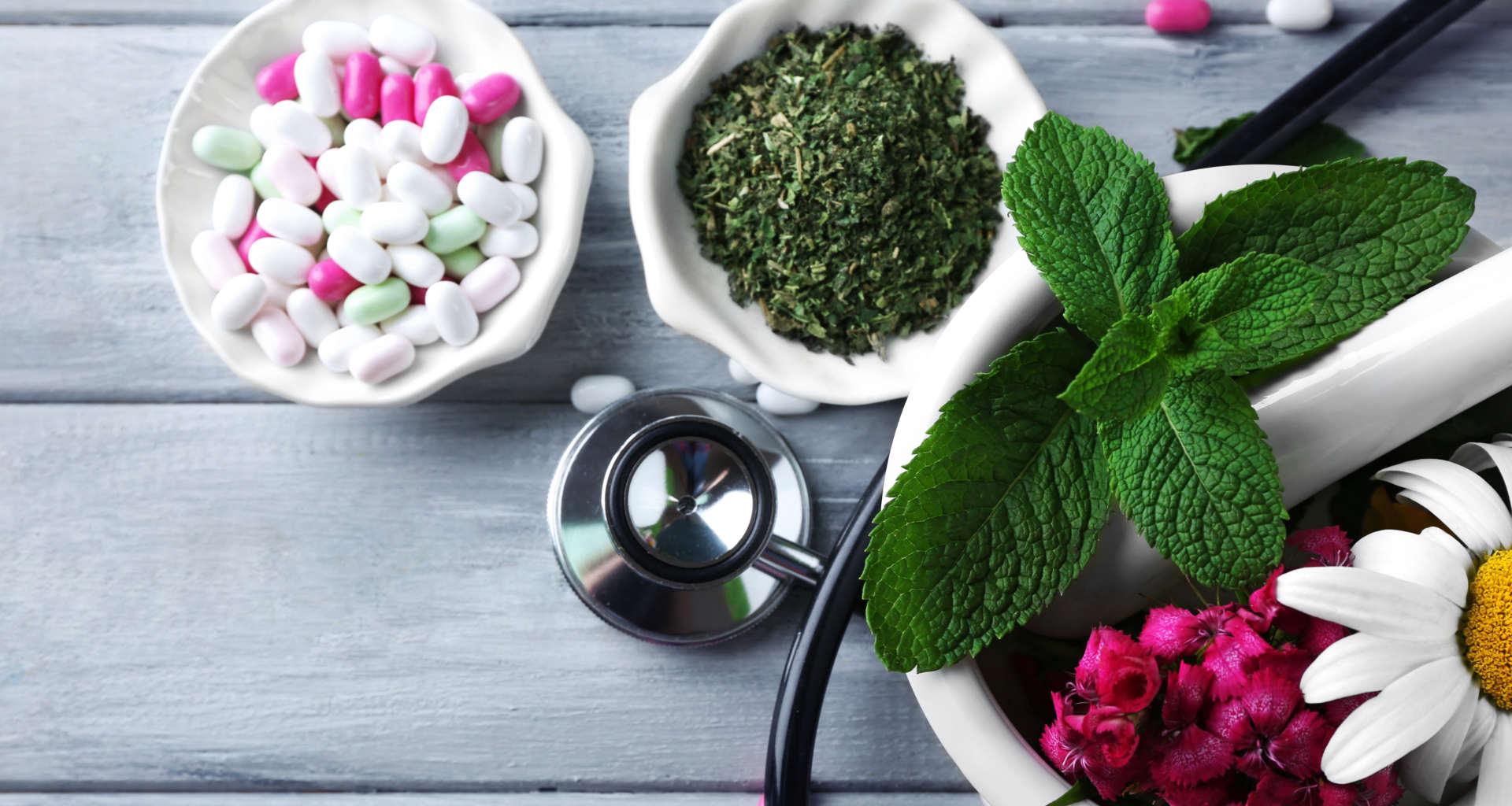 Iščete izvajalca alternativnih metod zdravljenja? Pomagali vam bomo najti pravega zdravnika alternativne medicine