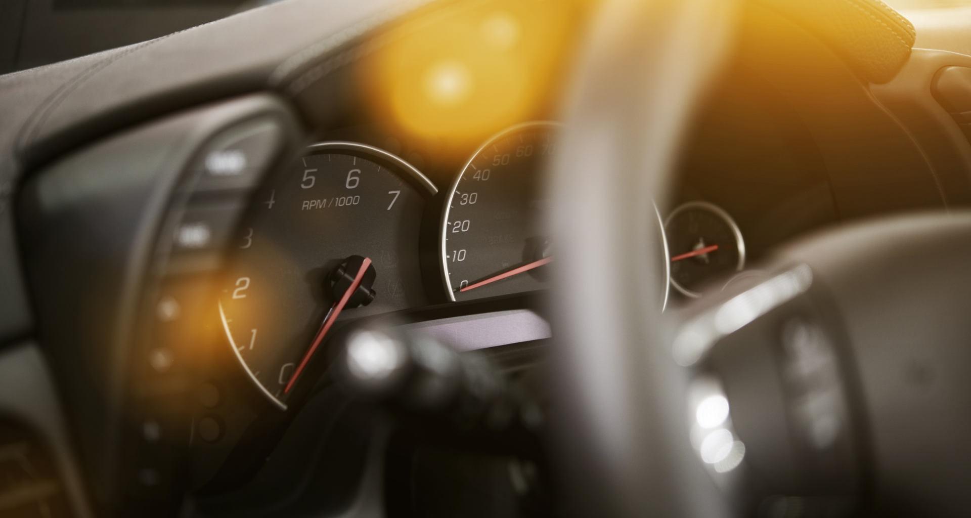 Iščete ponudnika za avto opremo in storitve? Pomagali vam bomo najti pravega za avto opremo in storitve