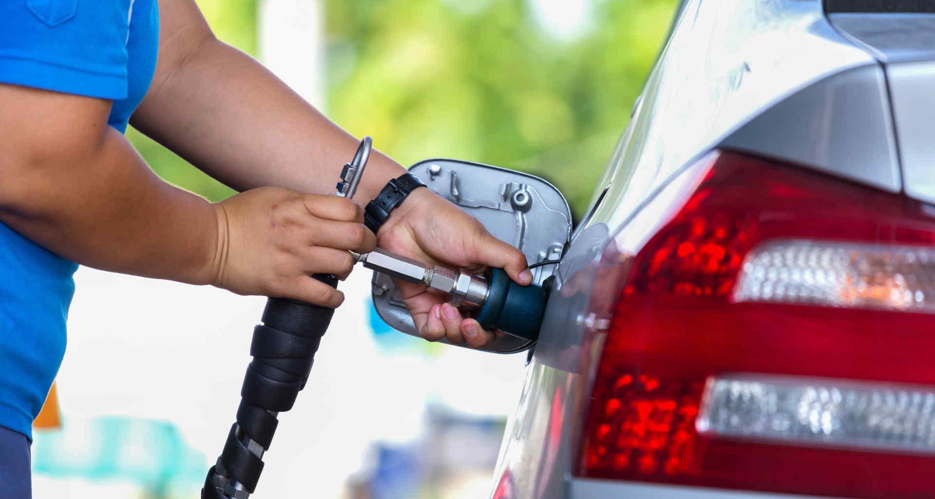 Želite predelati svoje vozilo na plin? Pomagali vam bomo najti pravega vgrajevalca avtoplina za vaše vozilo