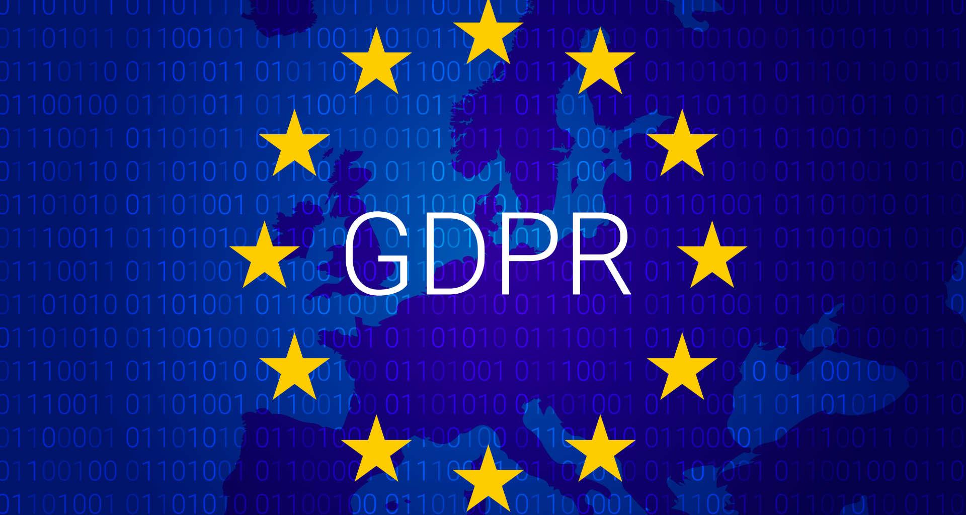 iščete strokovnjaka za implementacijo GDPR Pomagali vam bomo najti strokovnjaka za implementacijo GDPR v vašem podjetju