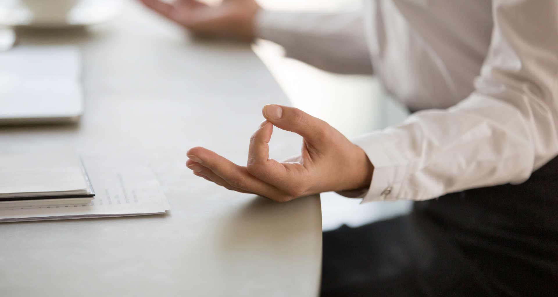 Iščete ponudnika za zdravje na delovnem mestu? Pomagali vam bomo najti pravega ponudnika za zdravje na delovnem mestu