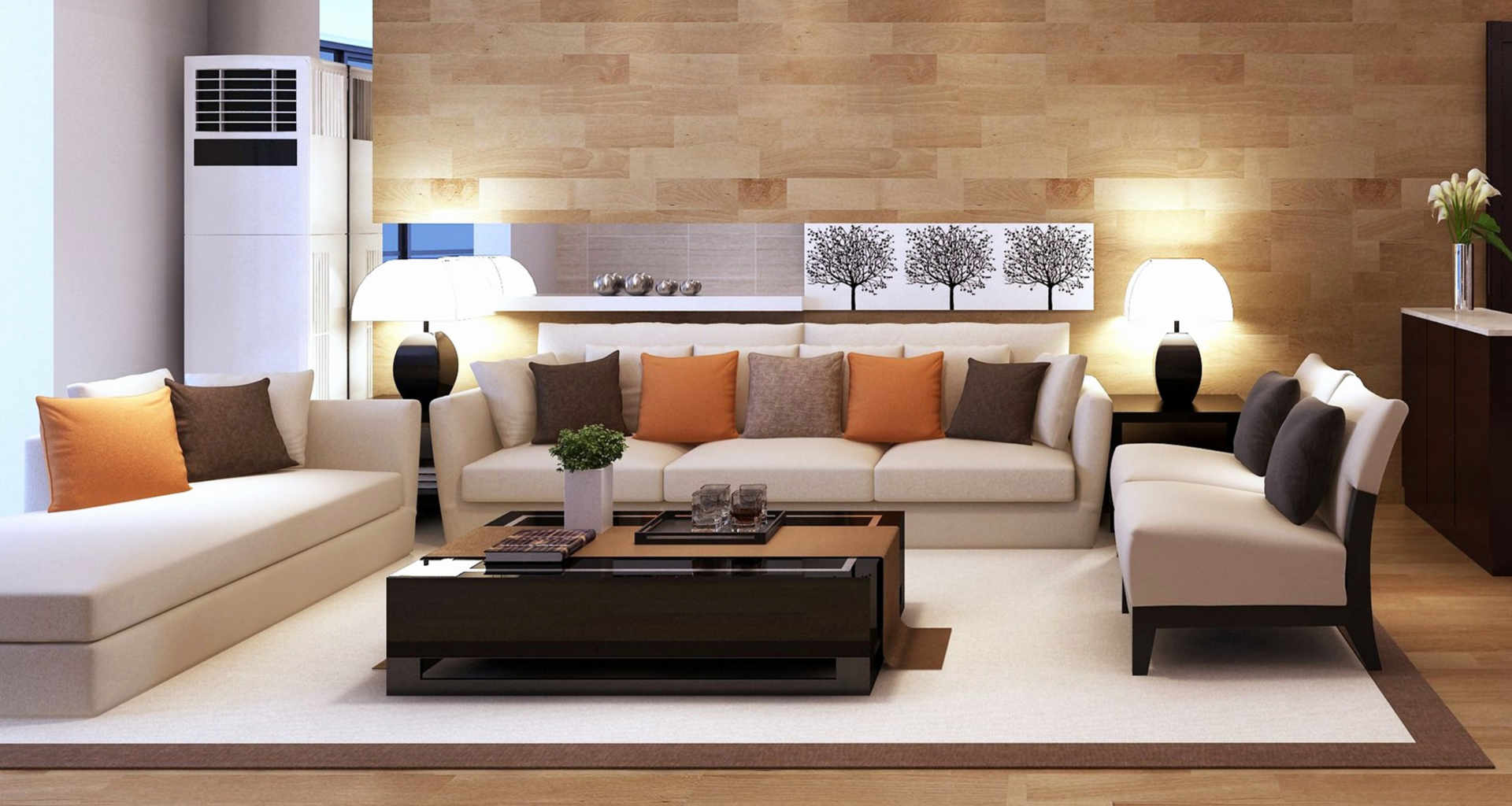 Iščete strokovnjaka za interier / notranje oblikovanje? Pomagali vam bomo najti pravega strokovnjaka za interier / notranje oblikovanje