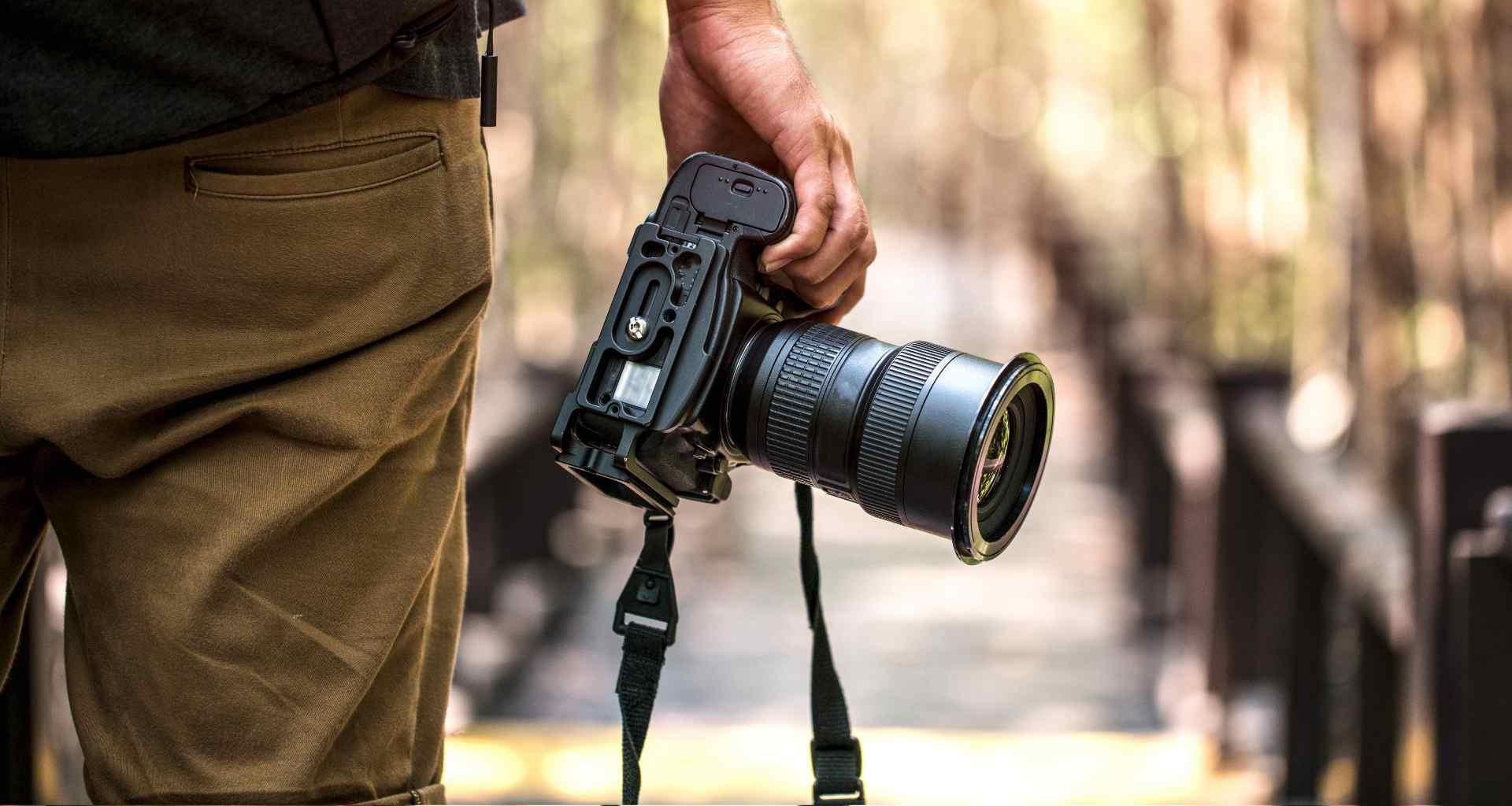 Iščete fotografa, organizirate dogodek? 📸 Pomagali vam bomo najti pravega fotografa za vaš event.