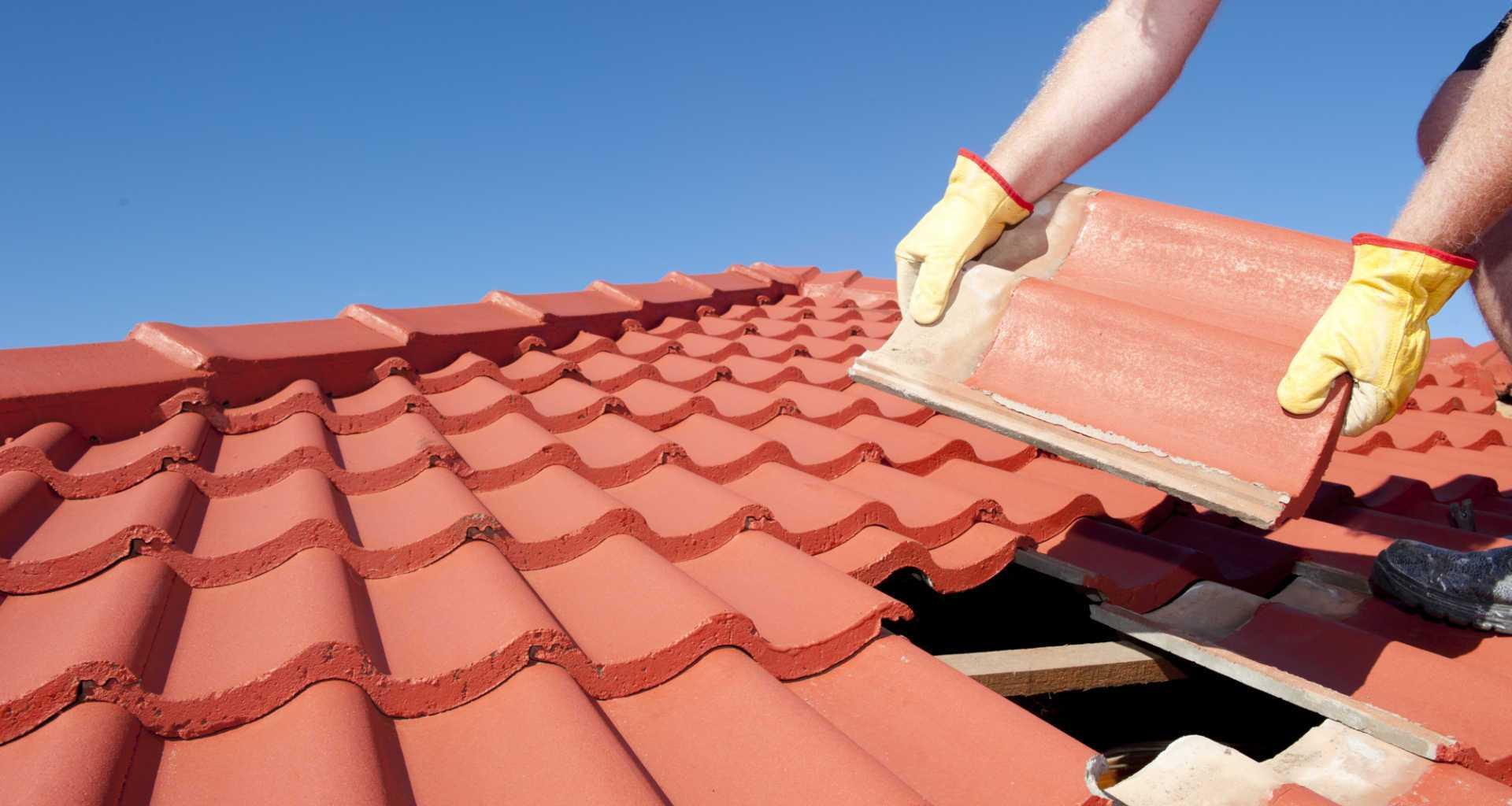 Potrebujete novo streho? Pomagali vam bomo najti pravega krovca za vašo streho